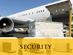 security vertical banner