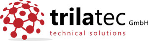 trilatec logo